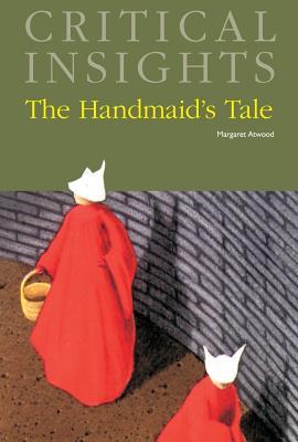 The Handmaid's Tale By Bouson, J. Brooks (EDT)
